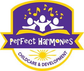 Perfect Harmonies Child Care & Development